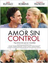 Amor sin control