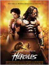 Hércules