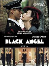 Black Angel (Senso 45)
