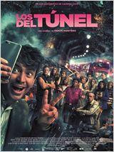 Los del túnel
