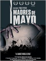 Madres de Mayo