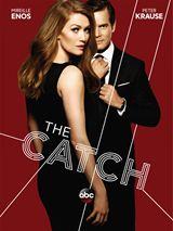 The Catch (2016)