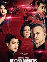 Criminal Minds: Sin fronteras