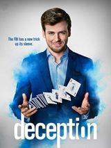 El Ilusionista (Deception)