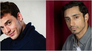 'Star Wars: Rogue One': Sam Claflin y Riz Ahmed podrían unirse al reparto del 'spin-off'