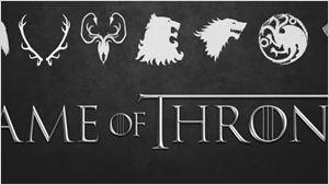 'Juego de Tronos': los personajes más poderosos de la sexta temporada