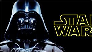 'Star Wars': Las mejores referencias a la saga en televisión