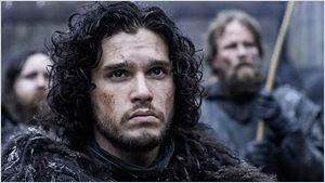 'Juego de tronos': las tramas de la sexta temporada que adelantan a la obra de George RR. Martin