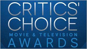 Lista de ganadores de los Critics' Choice Awards 2016 de cine