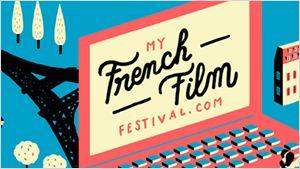 My French Film Festival: Las películas de la competición