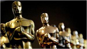 Así son las medidas que ha tomado la Academia a raíz de la polémica por los Oscar 2016