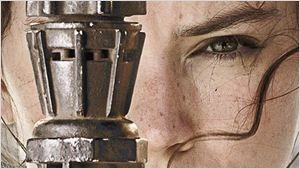 'Star Wars: El despertar de la Fuerza': 10 teorías sobre la identidad de los padres de Rey
