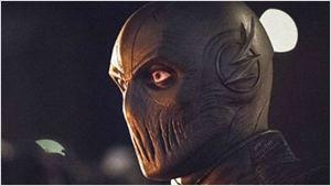 'The Flash': ¿Ha revelado la serie la identidad de Zoom?