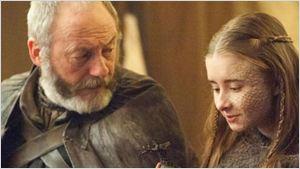 'Juego de Tronos': Liam Cunnigham afirma que la sexta temporada será difícil de ver