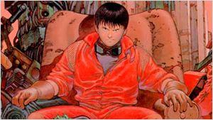 Katsuhiro Otomo estudia la adaptación televisiva de 'Akira'