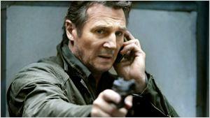 'Venganza': Alex Graves dirigirá el episodio piloto de la precuela televisiva que prepara NBC