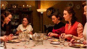'Brooklyn': La película nominada al Oscar será adaptada a televisión de la mano de BBC