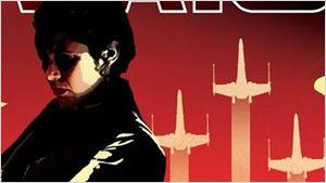 'Star Wars': Un libro contará la historia de Leia hasta convertirse en general