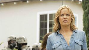 'Fear The Walking Dead': Primer 'teaser' de la segunda temporada de la serie de AMC