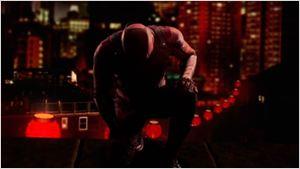 'Daredevil': escucha a The Punisher en la nueva promo de la segunda temporada