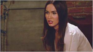 'New Girl': Megan Fox sustituye a Zooey Deschanel en un nuevo adelanto de la quinta temporada