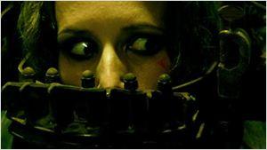 'Saw Legacy': Josh Stolberg y Pete Goldfinger escribirán la octava entrega de la saga