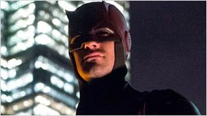 'Daredevil': los trajes alternativos del superhéroe de la Cocina del Infierno