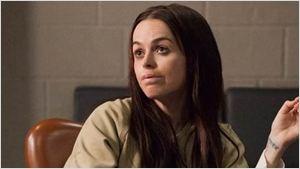 'Orange Is The New Black': la actriz arrestada por error se querella contra la ciudad de Nueva York