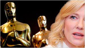 ¿Qué contiene la bolsa de regalos que le dan a los nominados al Oscar 2016?