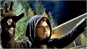 'The Flash': Andy Mientus volverá a interpretar a El Flautista en la segunda temporada