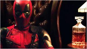 'Deadpool': Una de estas cuatro personas filtró el 'test footage', según Ryan Reynolds