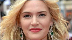 'Collateral Beauty': Kate Winslet podría unirse a la nueva película de Will Smith