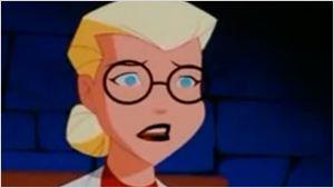 'Escuadrón Suicida': ¿Recuerdas los orígenes de Harley Quinn en 'Batman: la serie animada'?