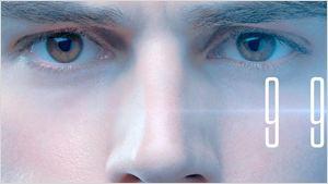 'La serie Divergente: Leal': Nuevos carteles en español con Tris, Cuatro, Caleb, Peter y Christina