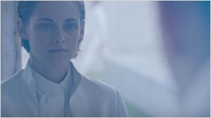 'Equals': Primer 'teaser' del drama protagonizado por Nicholas Hoult y Kristen Stewart