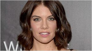 'The Mindy Project': Lauren Cohan aparecerá como estrella invitada