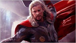 RUMOR: 'Thor Ragnarok': Un personaje muy importante moriría en la película