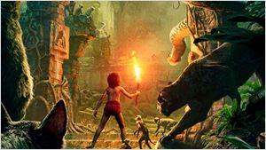 'El libro de la selva': 10 curiosidades sobre la versión real del clásico de Disney