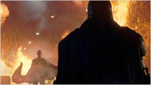 'Batman v Superman' supera a 'Spider-Man' en la taquilla mundial