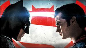 RUMOR: La versión extendida de 'Batman v Superman' podría llegar a los cines