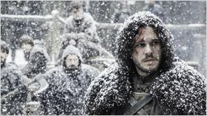 'Juego de Tronos': La sexta temporada no será tan oscura como la anterior según los productores de la serie