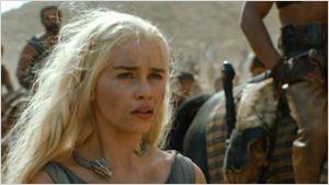 'Juego de Tronos': El estreno de la sexta temporada rompe récords de audiencia