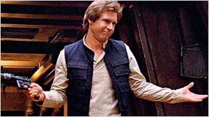 'Star Wars': Christopher Miller anuncia el inminente inicio del rodaje del 'spin-off' de Han Solo