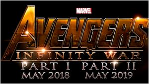 'Vengadores: Infinity War' cambiará el Universo Cinemático de Marvel para siempre
