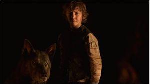 'Juego de tronos': Art Parkinson desmiente la teoría sobre el huargo de Rickon