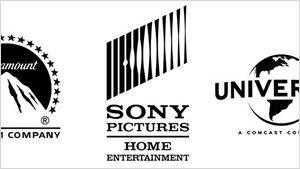 Sony Pictures, Universal y Paramount se unen para ofrecer un amplio y variado catálogo de contenido audiovisual