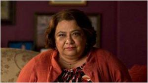 Muere a los 63 años Tonita Castro, actriz de 'Dads' y 'Life in Pieces'