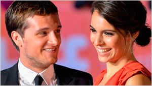 Actores de Hollywood que salen (o salieron) con españoles