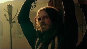 'Assassin's Creed': Conoce a los personajes que forman la Orden
