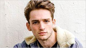 'Will', la serie sobre un joven William Shakespeare, recibe luz verde en TNT